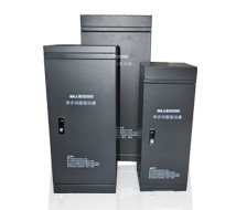 三晶工业S3100B异步伺服驱动器