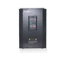三晶工业S3200B陶瓷压砖机伺服驱动器