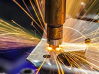台达CNC系统解决方案助力齿模雕刻机智能升级