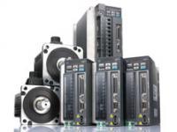 苏州伺服电机和苏州变频器两者定义和工作原理