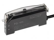 光纤放大器FG-16