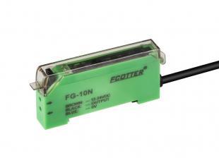 光纤放大器FG-10