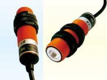 圆型超声波传感器