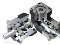 昆山伺服电机维修中心指出变频器主要的控制方式